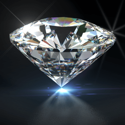 Amazon.com: Diamond Live Wallpaper for Android (FREE!): Appstore for Android