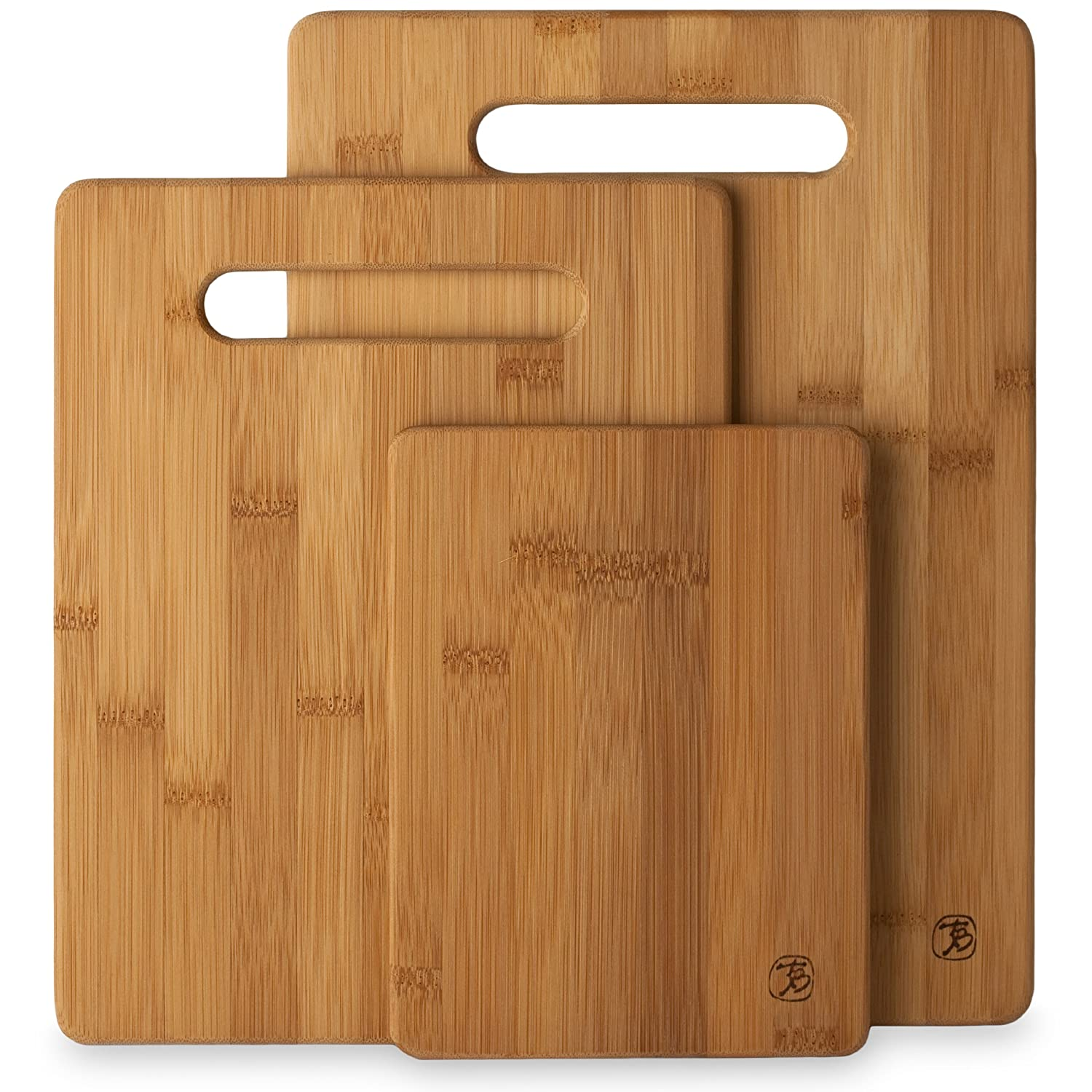 cutting board review kitchen cutting table Cutting Board Set Image http ecx images amazon com