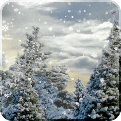 Amazon.com: Snowfall Live Wallpaper: Appstore for Android