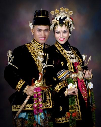 Edmika Enterprise wedding organizer & wedding consultan ...