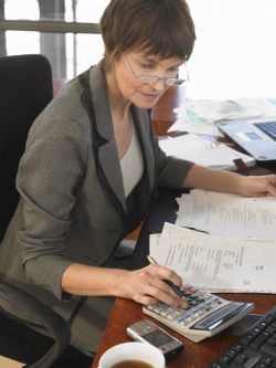 Commercial Loan Officer Job Description