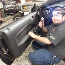 How to Acquire a Certificate in Car Audio installation