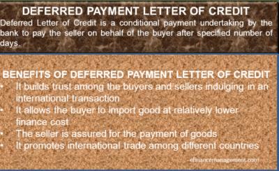 Sources of Finance   Owned-Borrowed, Long-Short Term, Internal-External