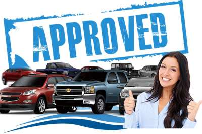 Here Are the Requirements for a Bad Credit Auto Loan | AutoInfluence
