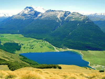 >New Zealand Country Nature Wallpapers | Google Adsense A 2 Z New Tricks