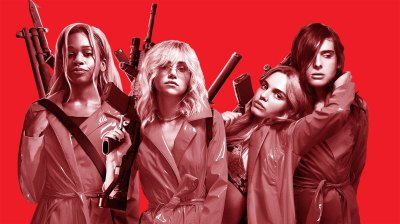 'Assassination Nation' critiques society - East Los Angeles College Campus News