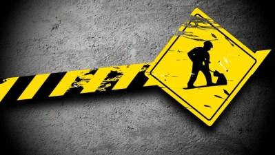 EOD News: Elements Under Construction - Elements of Destruction