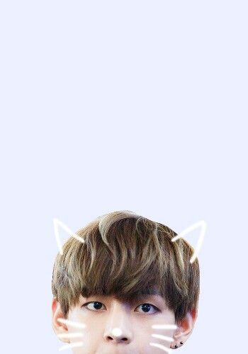 bts || wallpapers - Taehyung/V wallpapers.. for phones only.. - Wattpad