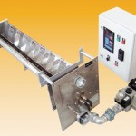 Air Draught Burner | E&M Combustion