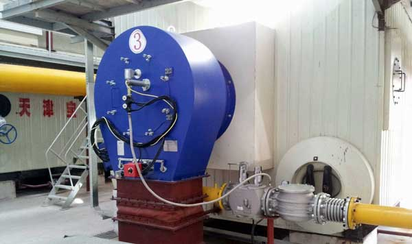 Heat Energy | Ebico_02 | Industrial Burners | E&M Combustion