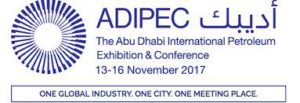 Abu Dhabi | International Petroleum Exhibition