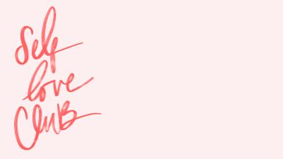 Self Love Wallpapers ~ Emmygination