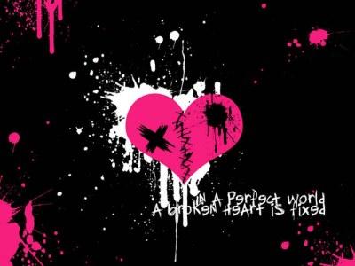 EMO ART | Emo wallpaper | Emo Girls | Emo Boys | Emo Fashion | Emo Love