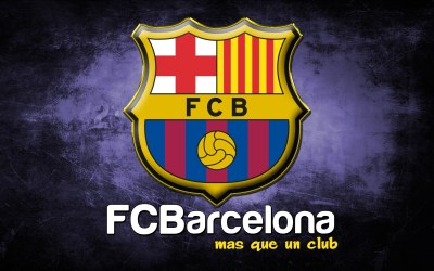 » Recruitment ban: Who conspired against Barca?