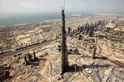 Dubai Burj Khalifa Wikipedia, Check Out Dubai Burj Khalifa Wikipedia : cnTRAVEL