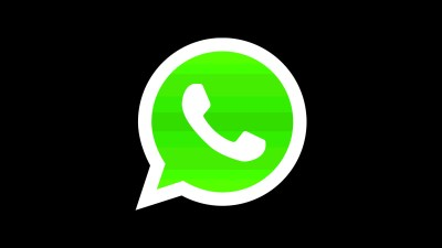 WhatsApp is among the most blacklisted apps in the enterprise | erpinnews