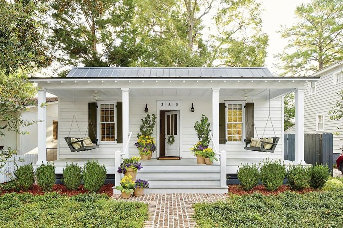 Front Porches     Porches Ideas 99 Easy Diy Farmhouse Front Porch Decorating Ideas 99homy for measurements  1092 X 728