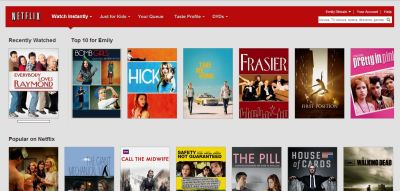 home design shows netflix home design shows netflix home ...