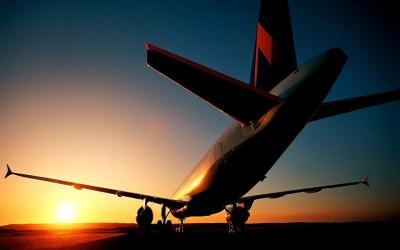 Aviation HD wallpaper | 1440x900 | #84419