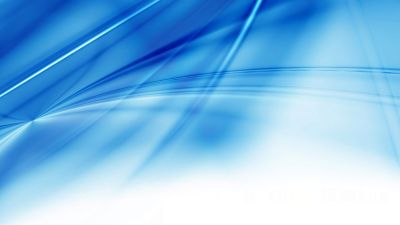 Blue and White wallpaper | 1920x1080 | #336