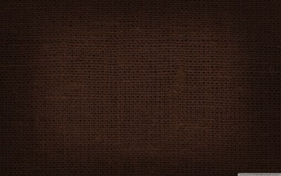 Brown wallpaper | 2560x1600 | #40010