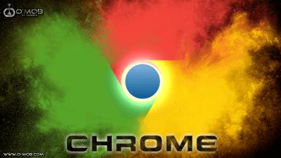 Chrome wallpaper | 1920x1080 | #69249