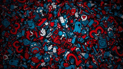 Cool s wallpaper   1600x900   #35905