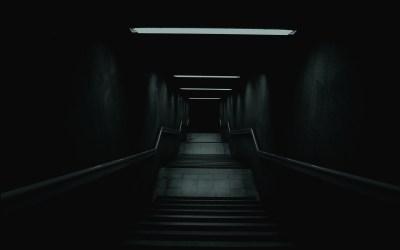 Dark wallpaper | 1920x1200 | #43761