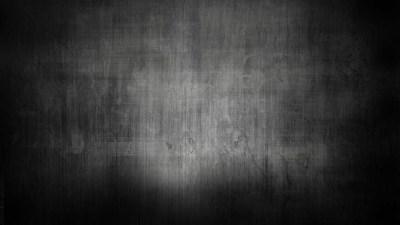 Dark Textured Backgrounds wallpaper   1920x1080   #32738