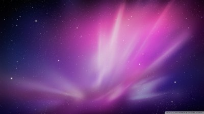 HD Pictures Mac wallpaper | 2048x1152 | #84113
