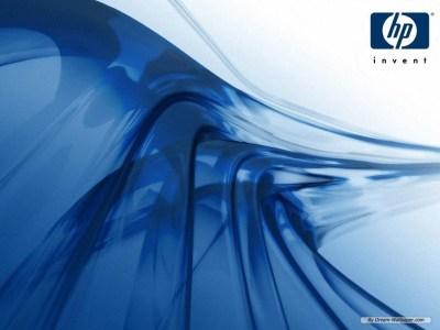 Sony Xperia Z Ultra Hi-Tech City wallpaper | 2560x1600 | #22283