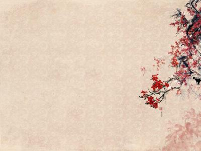 Awesome Textured Background wallpaper | 1920x1200 | #32657