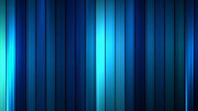 Modern wallpaper | 1920x1080 | #55750