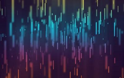Modern wallpaper | 1280x800 | #55749