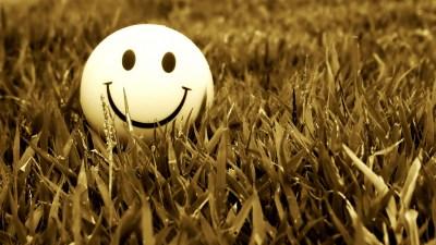 Mood Smile Background wallpaper | 2560x1440 | #33868
