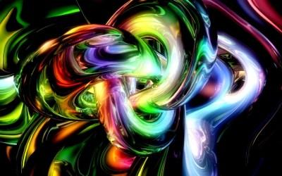 Neon wallpaper | 1440x900 | #74179