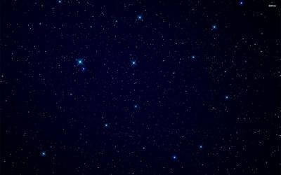 Star wallpaper | 2560x1600 | #40352