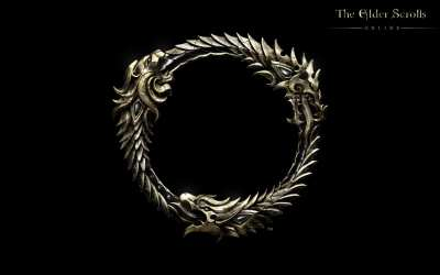Wallpapers - The Elder Scrolls Online