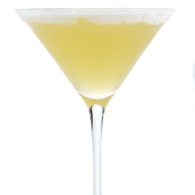 Rum Sidecar - Drink Recipe – How to Make the Perfect Rum Sidecar