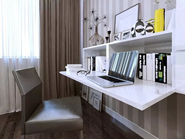 17 Best Space Saving Furniture Ideas For Small Apartments   Homes Master Small Space Living With These Space Saving Furniture Ideas