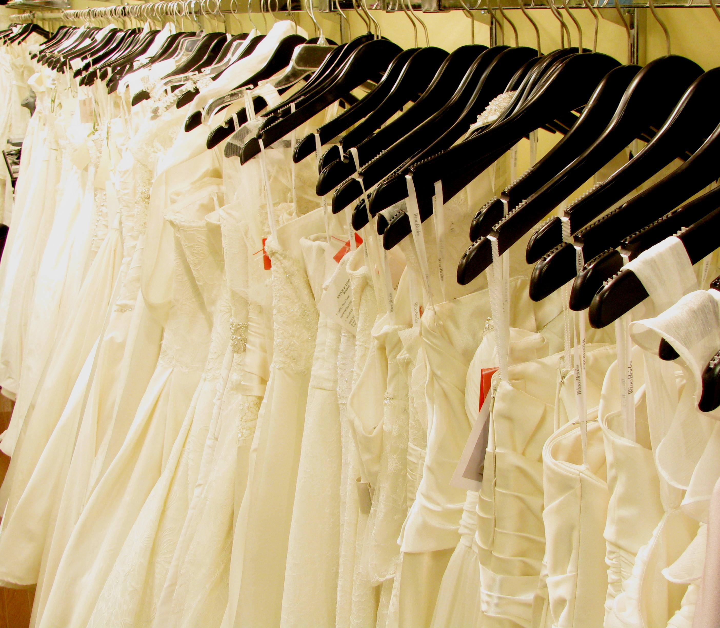 wedding dress atlanta wedding dress sales But wait