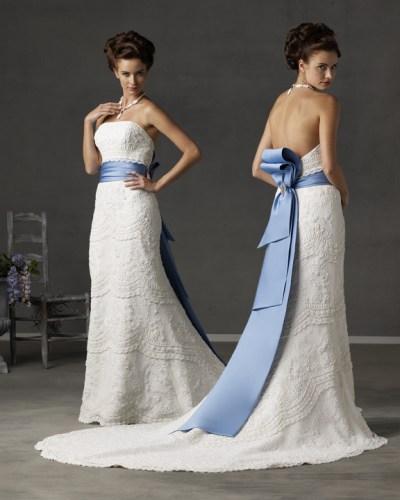 type vintage wedding dress in google! | Ethel Piper