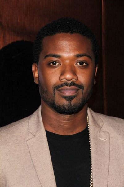 Ray J – Ethnicity of Celebs   What Nationality Ancestry Race