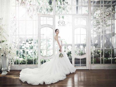 Korean Wedding Studio No.76   Korea Prewedding Photography ...