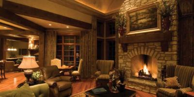 Euro World Design - We design homes with the character ...