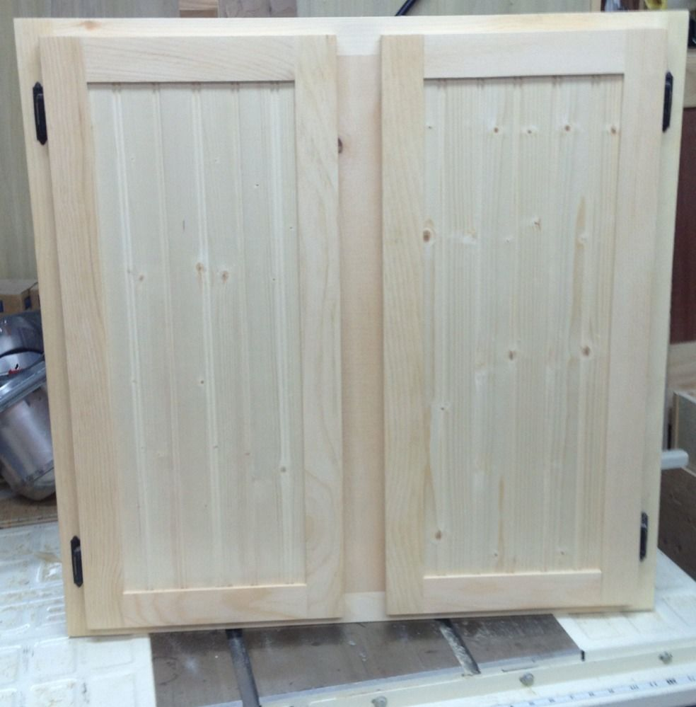rustic kitchen design with unfinished kitchen cabinet doors unfinished kitchen cabinet doors Unfinished Kitchen Cabinet Doors Picture