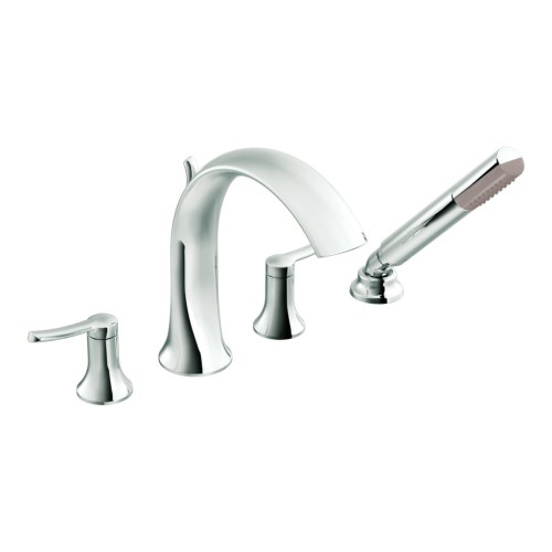 kohler kitchen faucet replacement parts kitchen faucet replacement parts Kohler Kitchen Faucets Replacement Parts