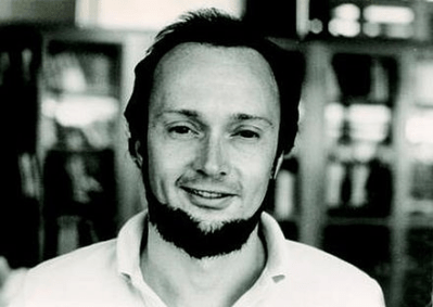 Grigori Perelman | Wiki & Bio | Everipedia