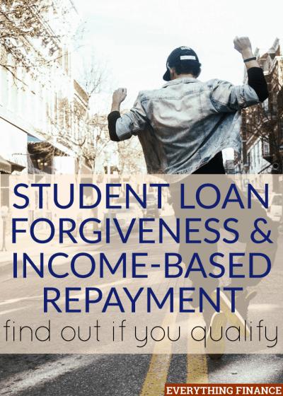 Download free Ibr Student Loan Program - bandiwield