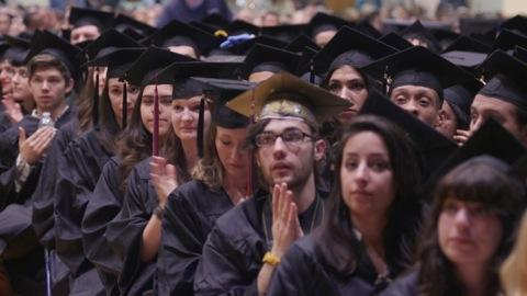 Paying for College: What You Need to Know to Graduate with Less Debt